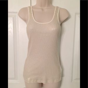 ✨ Express Sequined Tank Top Size XS✨